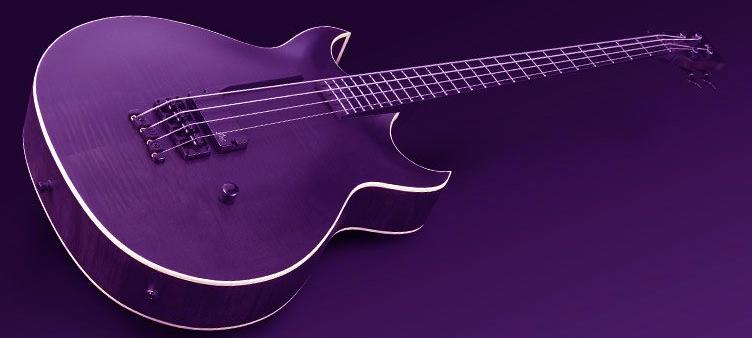bassguitarnrocknroll