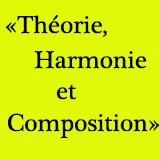 theorie et harmonie